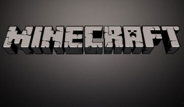 Minecraft Pocket Edition incorpora el modo supervivencia