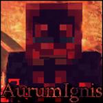 aurumignis Avatar