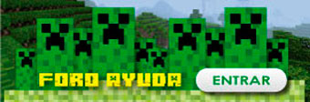 Foro Minecraft