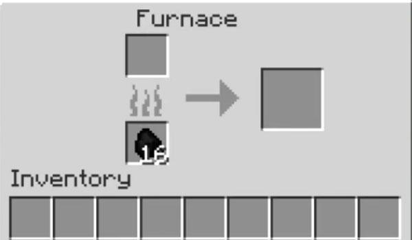 imagen en referencia a la nueva versión 1.2.5 de Minecraft
