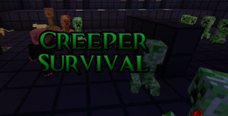 creeper-survival-map-1-3-1