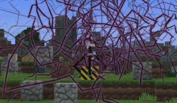 Explosives Plus Mod para Minecraft 1.3.2