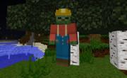 Mo' Zombies Mod para Minecraft 1.3.2