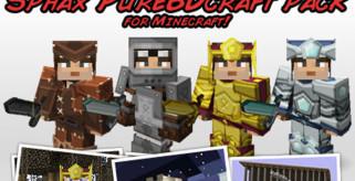 sphax-purebdcraft-1-3-1