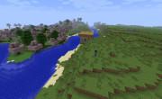You Are Herobrine Mod para Minecraft 1.3.1