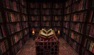 Silent Hill HD Texture Pack para Minecraft 1.6.2