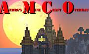 AMCO Mod Pack para Minecraft 1.3.2