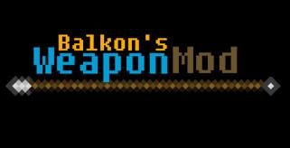 balkon's-weapon-mod-1-4-2