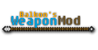 balkons-weapon-mod-1-4-5