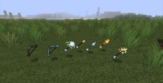 elemental-arrows-1-4-4