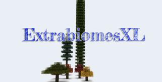 extrabiomes-xl-mod-1-4-4