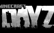 Minecraft DayZ Mod para Minecraft 1.4.5