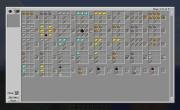 Recipe Book Mod para Minecraft 1.4.4