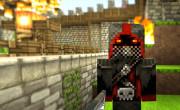 Tale of Kingdoms Mod para Minecraft 1.4.5