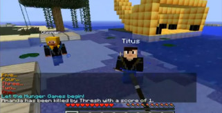 the-hunger-games-mod-1-4-5