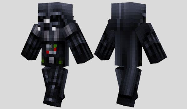 darthvader-skin