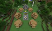 Goblins Mod para Minecraft 1.4.5