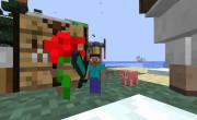 Gulliver Mod para Minecraft 1.4.5