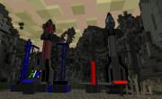 ICBM Mod para Minecraft 1.4.6 y 1.4.7