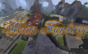 MineFantasy Mod para Minecraft 1.4.6 y 1.4.7