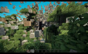 Minema Mod para Minecraft 1.4.6 y 1.4.7