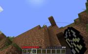 Ropes Plus Mod para Minecraft 1.4.6 y 1.4.7