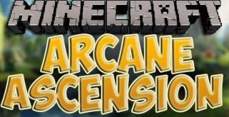 arcane-ascension-mod-1-4-6