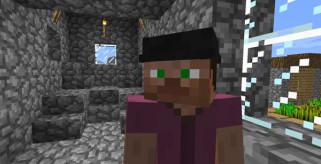 human-villagers-1-4-6