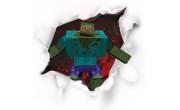 Mutant Creatures Mod para Minecraft 1.4.6 y 1.4.7