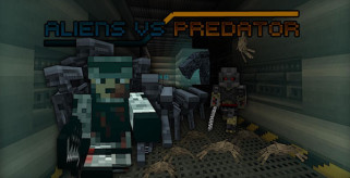 alien-vs-predator-mod-1-5