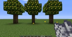 better-farming-mod-1-5-1