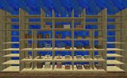 BiblioCraft Mod para Minecraft 1.5.1 y 1.5.2