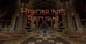 herobrines-return-map