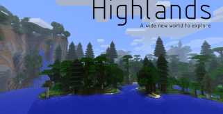 highlands-mod-1-4-6
