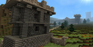 johnsmith-texture-pack