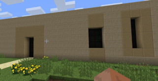 megalithic-construction-1-4-6