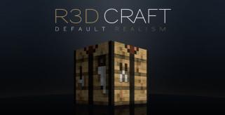r3d-craft-texture-pack