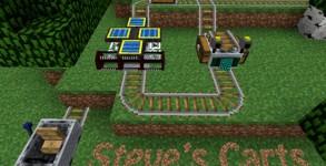 steves-carts-mod-1-5