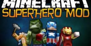 super-heroes-mod-1-5