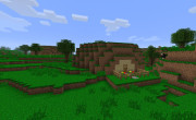 The Lord of the Rings Mod para Minecraft 1.5.1 y 1.5.2