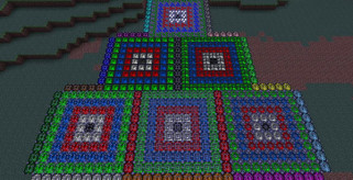 xycraft-mod-1-4-6
