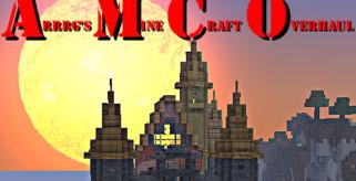 amco-mod-pack-1-5-1