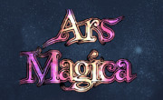 Ars Magica Mod para Minecraft 1.5.1 y 1.5.2