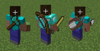 back-tools-mod-1-5-1