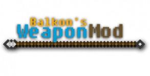balkons-weapon-mod-1-5-1
