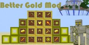 better-gold-mod-1-5-1