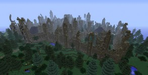 city-wall-ruin-generator-mod-1-5-1