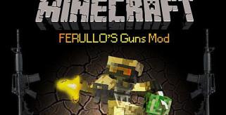 ferullos-guns-mod-1-5-1