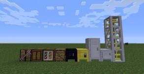 more-storage-mod-1-5-1