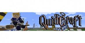 quidcraft-quidditch-mod-1-5-1